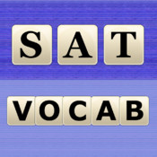 SAT Vocabulary Lite