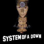 System of A Down app system keylogger