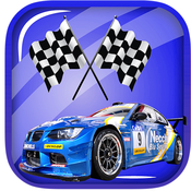 Hill Racers - Free Game hill climb racing