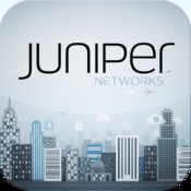 Juniper CTC Purchase juniper ssl vpn