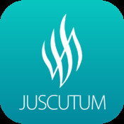 Juscutum Legal Alarm