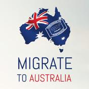 Migrate to Australia sap data migration