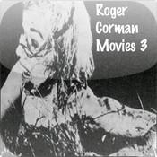Roger Corman Movies 3 teenage room theme