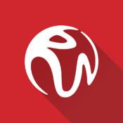 RWM Mobile Companion manila standard