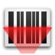 UPC/EANBarcodeReader barcode