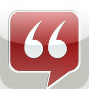 allquotes 200.000+ quotes collection database