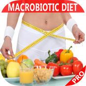Macrobiotic Diet Plus longevity diet