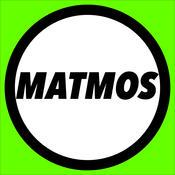 Matmos - Chalkwell Park