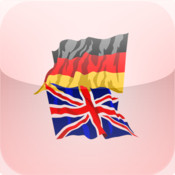 Pocket German Phrases