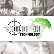 Soldier Technology 2015