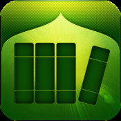 Islamic eBooks Library