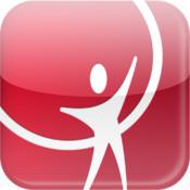 Reach CU Mobile Banking check balances view