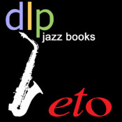 Alto Sax Level 1; dlp : Bits and Pieces1, 2 and 3 mitsubishi dlp tv