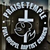 Praise Temple of El Paso
