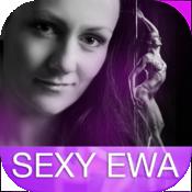 Sexy Ewa - The Pole Dancer