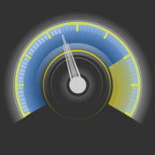 SpeedTest - Test My Phone