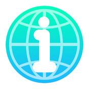 萬國博覽(國家與地區情報,各國地理、政治、經濟概況,出國旅游好幫手,好助手)