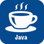 Easy To Use for Java in HD java tts