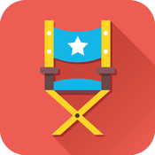 Film Trivia 2015 - Free Guess the Movie or Movie Star Game movie and