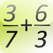Fraction Calculator Free free fraction worksheets