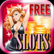 Lucky 777 Hot Slots - double down on a journey of vegas style slots