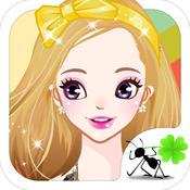Princess Cherry: Top Girl