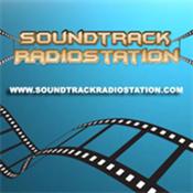 Soundtrack Radiostation foxfire soundtrack