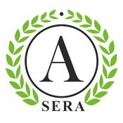 A-SERA (GREENHOUSE SYSTEMS)