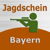 Bayern Jagdschein Trainer