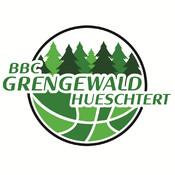 BBC Gréngewald Hueschtert