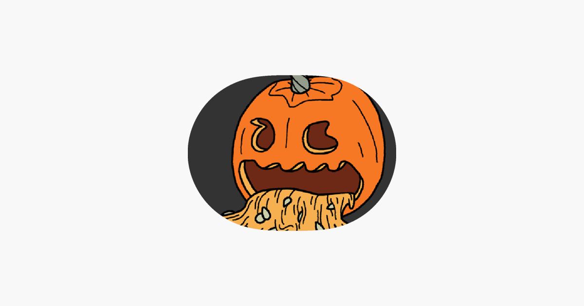 BoJack Horseman Halloween