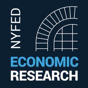 Economic Research Tracker