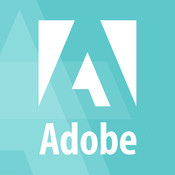 Engage with Adobe - Adobe Partner Program magazine adobe air download