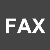 Fax - send faxes from mobile phone online easy. Fax app to send pdf files, documents and ifax without fax machine or pro burner. Free file and document fax previews: pdf, doc, docx and images