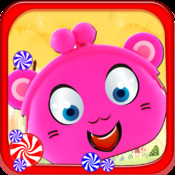 Flap and Bounce Mania - jump and fly adventure