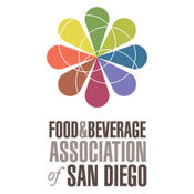 Food & Beverage Association San Diego san diego thai food