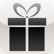 Gift App - Gift list manager