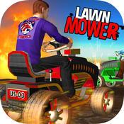 Lawn Mower Clash Bang Boom sears riding mower parts
