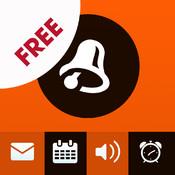 Stun Ringtone Editor Free - Create your own ringtone from local file