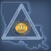 TICFOG - Louisiana Tactical InterOp Comm Field Ops Guide