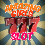 Amazing Girls Slot 777 - Girls Girls Girls armenian girls