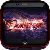 Dubstep Artwork Gallery HD – Art Color Wallpapers , Themes and Musical Backgrounds