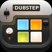 Dubstep Maker - Feel the Beat PRO samples
