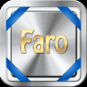 Faro Offline Map City Guide