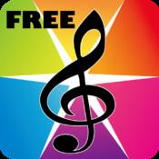 Music Theory Training Demo ear music training