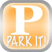 Park IT - Never Lose Your Car