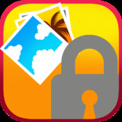 Private Photo Hidden Vault Free - Hide Your Secret Private Photos private