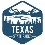 Texas National Parks & State Parks