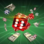 Awesome Las Vegas Fresh Dice Casino Pro