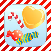 Candy Swap Free: casual candy swapping game with real rewards and cash multiplayer tournaments memory swapping
